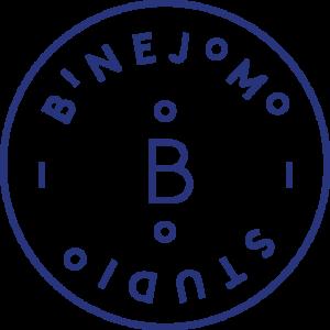 BINEJOMO STUDIO