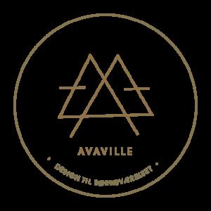 BineJoMo Grafisk Logo Design