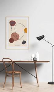 BineJoMo Studio forside - Shop