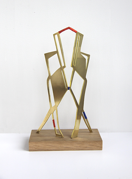 BINEJOMO DESIGN AWARD