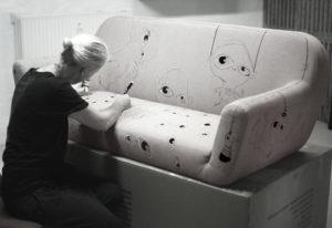 BineJoMo Studio Sofacompany