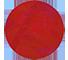 Rød Prik BineJoMo LILLE Web Desgin Visuel Indretning identitet grafisk design