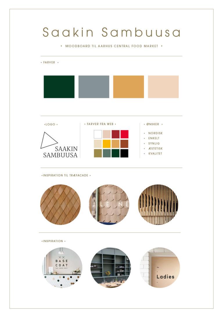 BINESJOMO INDRETNING DESIGN WEB 2