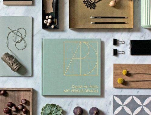 BineJoMo Kunst Design Illustration tegning grafisk design udstillinger