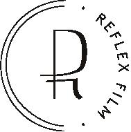 BineJoMo Logoereflexfilm Logo