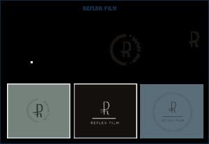 BINEJOMO REFLEXFILM 2020