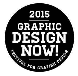 BineJoMo Trapholt Graphic Design kunst Illustration tegning grafik